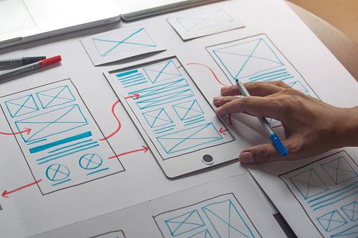 5 Top Tips for Using Lucidchart in Software Development