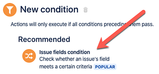 7 - NewCondition-Issue-fields-condition