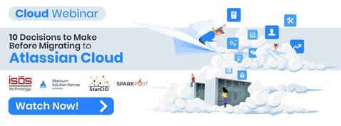 9-2020-cloud-webinar-followup