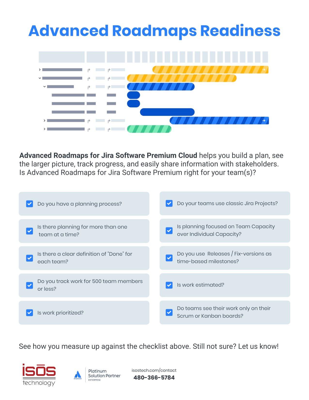 Advanced Roadmap Qual Questions (1)