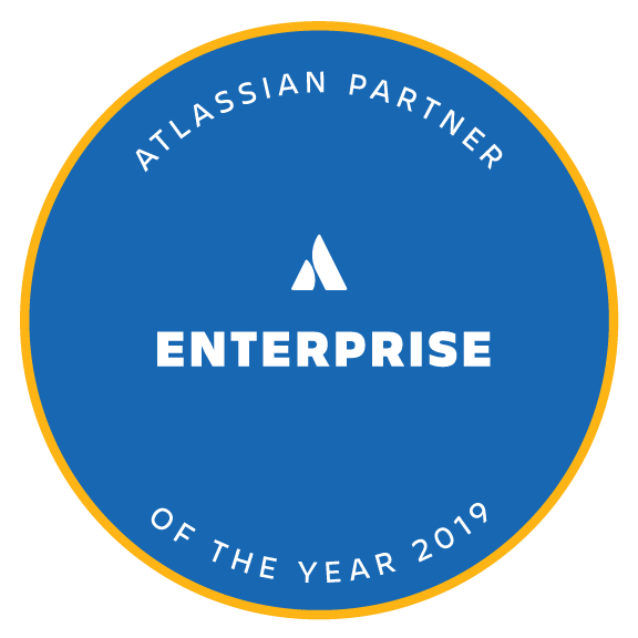 EPS_Partner-Enterprise