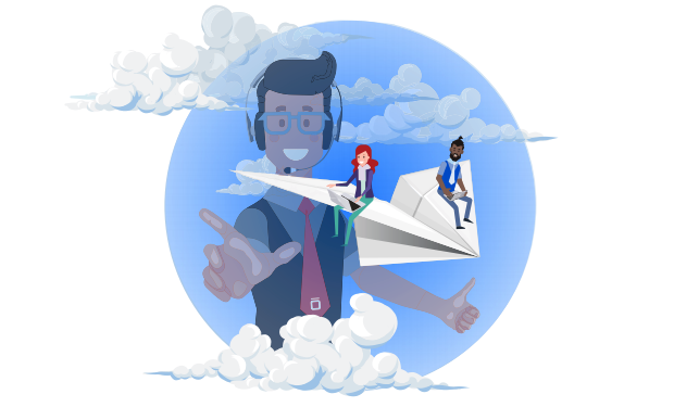 Guide to Atlassian Managed Services