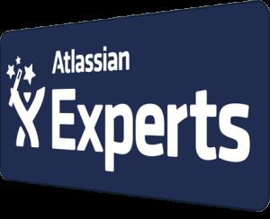 Atlassian3
