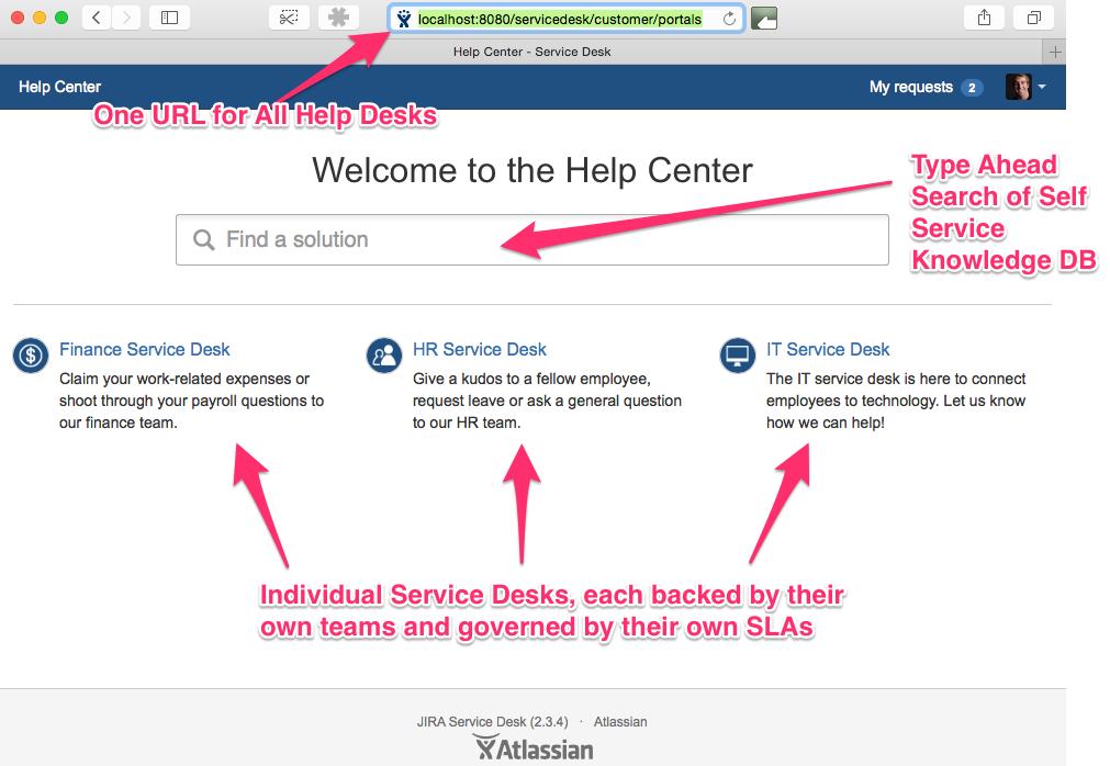 Help_Center_-_Service_Desk