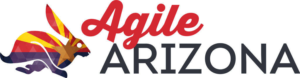 Agile Arizona Logo