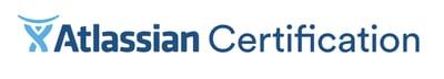 Atlassian Certification Logo