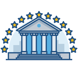 atlassian-gov