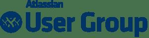 Atlassian User Group Logo