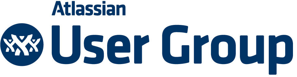 Atlassian User Group Logo