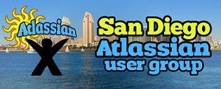 AUG San Diego Logo