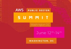 aws-ps-summit