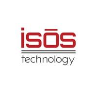 isos-default-img