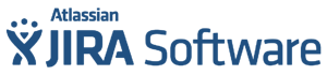 Atlassian Jira Software