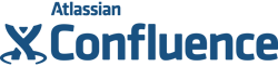 Atlassian Confluence Logo