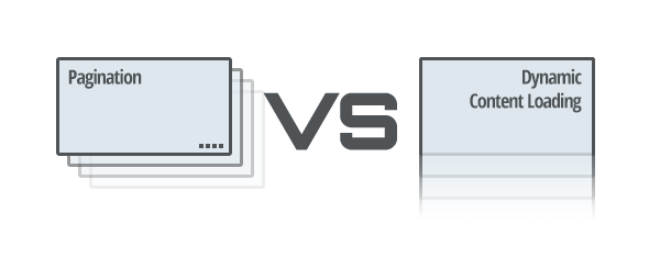 pagination-vs-dynamic-content
