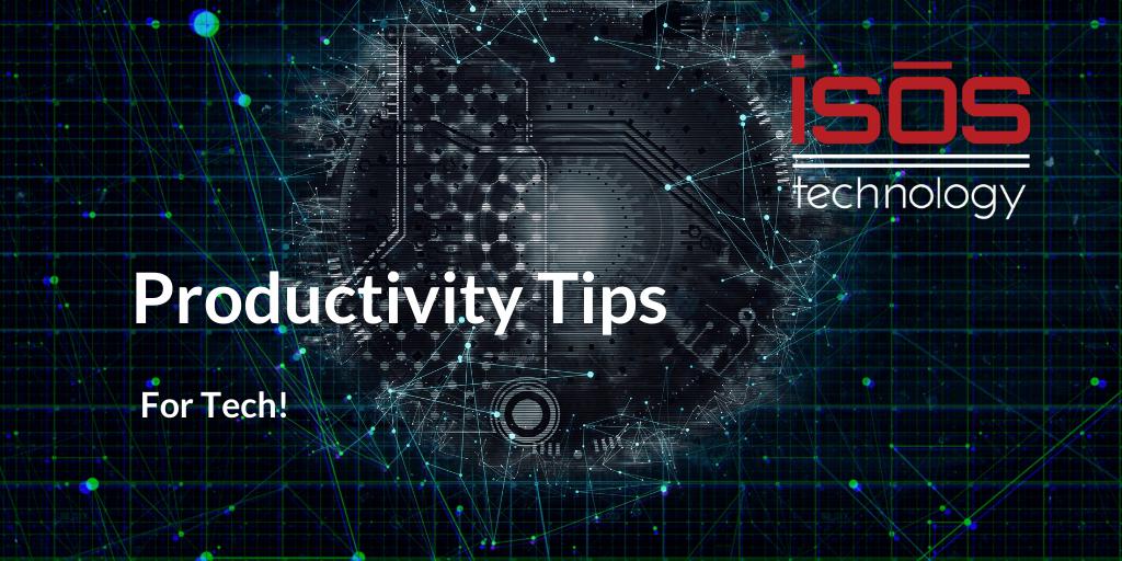 Isos Tech Blog post 4 (1)
