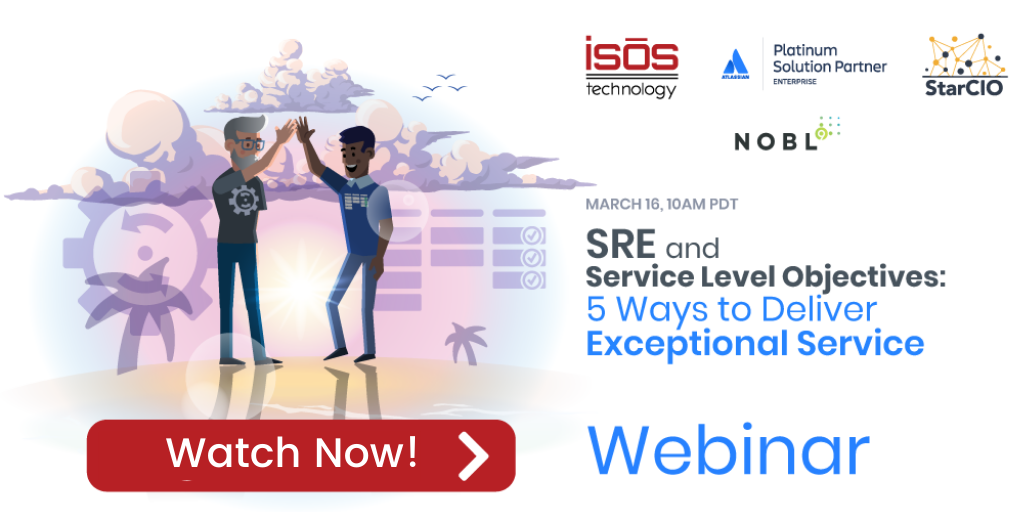 Isos webinar blog header 1024x512 - Mar 2021 (1)