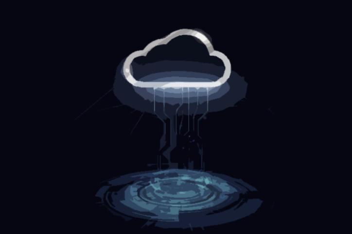 Migrating Atlassian Cloud from Bitbucket Server