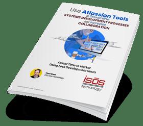 atlassian-tools-for-teams-article