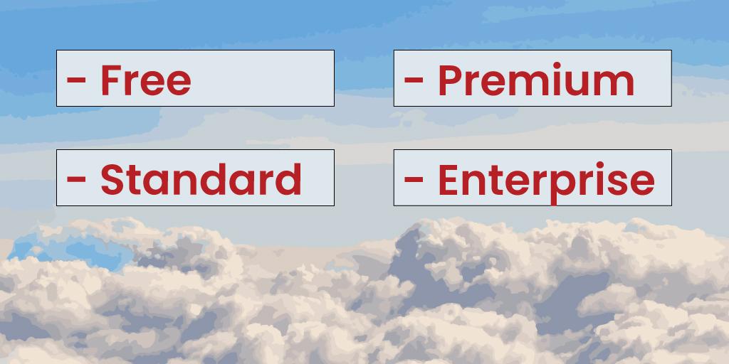 cloud-options