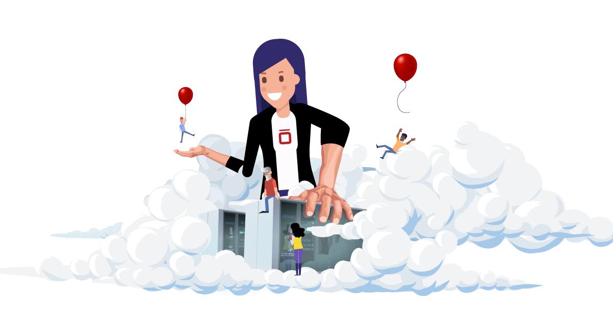 cloud-strategy-social