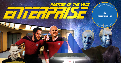 enterprise-PotY-contest-1