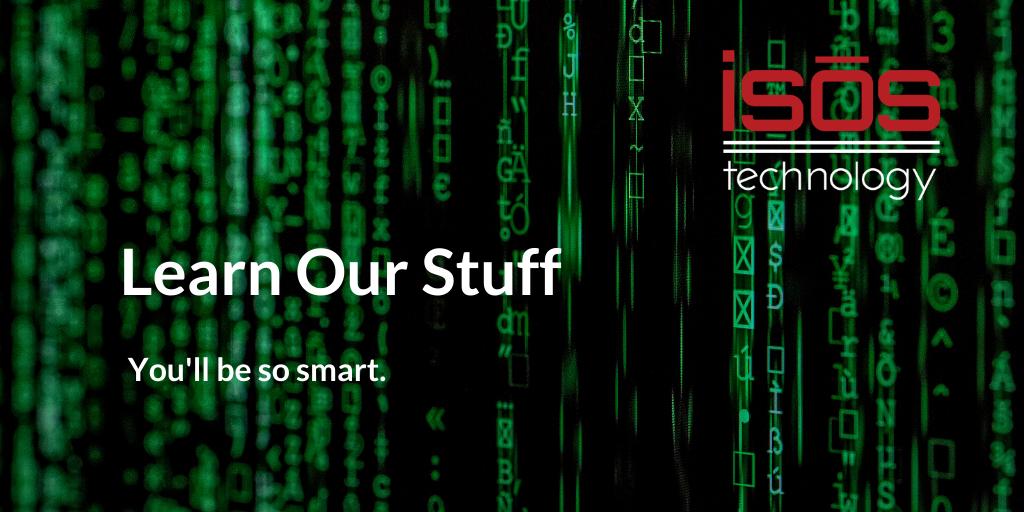 isos tech blog 5