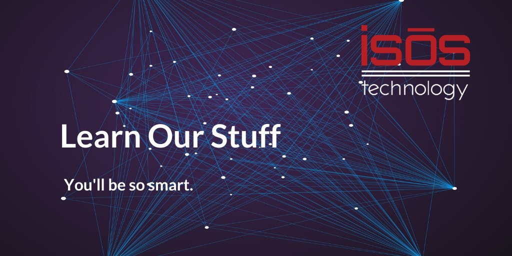 isos technology blog 3