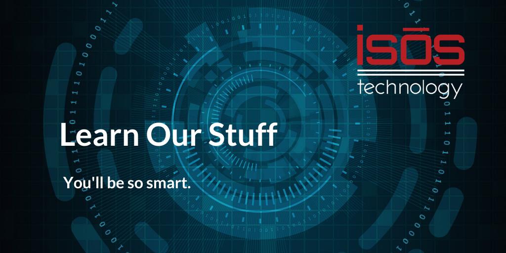 isos technology blog header 2