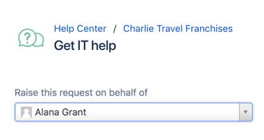 raise_request_on_behalf_of
