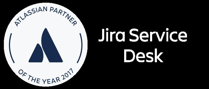 jira-service-desk-poty-h