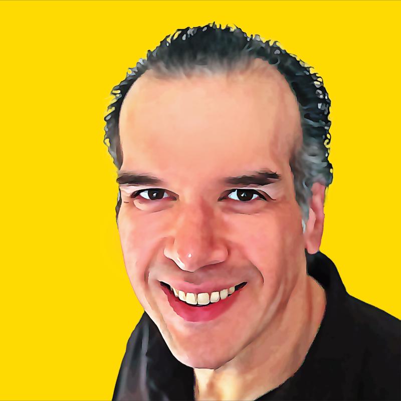 Sonny Coccera