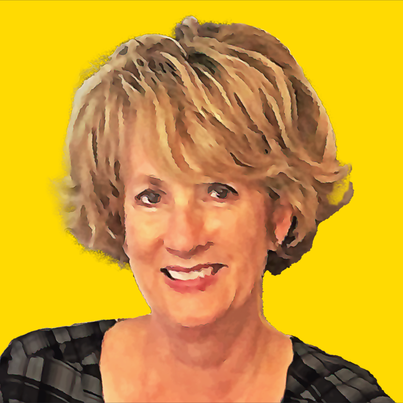 Marianne Kranker